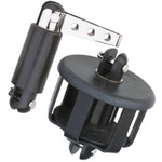 Harken Smallboat Cruising Furling System (previously 207 & 208)