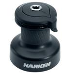 Harken Performa 2 Speed Size 46 Alum Self-Tailing Winch