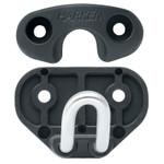 Harken Fairlead Micro Rev Cam