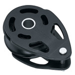 Harken 57mm ESP Low Load Mastcollar Block