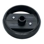 Harken ESP Unit 0 Halyard Deflector