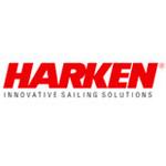 Harken 2 Point Hoister System 16'