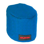 Harken Canvas Winch Cover 4.5X4.5 (Pacific Blue)
