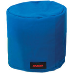 Harken Canvas Winch Cover 8.5X8 (Pacific Blue)