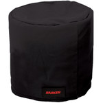 Harken Canvas Winch Cover 8.5X8 (Black)