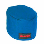Harken Canvas Winch Cover 4.5X3.5 (Pacific Blue)