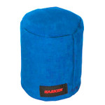 Harken Canvas Winch Cover 6.5X6 (Pacific Blue)