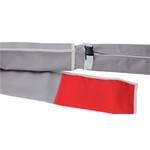 Harken VX One Zippered Mast Cover