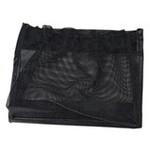 Harken VX One Sheet Bag