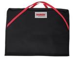 Harken J/70 Hatch Board Bag