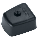 Harken 22mm Small Boat End Stop Set