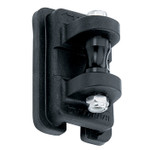 Harken Intermediate Car HRHC7905