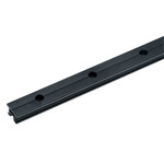 Harken 300mm Gate Track