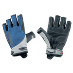Harken Sport 3/4 Finger Spectrum Gloves - Blue