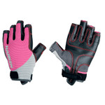 Harken Sport Spectrum Junior - 3/4 Finger - Pink