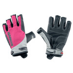 Harken Sport 3/4 Finger Spectrum Gloves - Pink