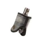 Karver Neoprene KFH12 SP Swivel Protection Cover