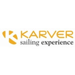 Karver Organizer 18-3