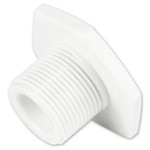 Laser Performance Sunfish Bailer Cap (short)
