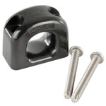 Laser Performance Sunfish Fairlead With Fasteners