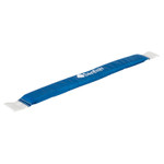 Laser Performance Sunfish Hiking Strap, Blue