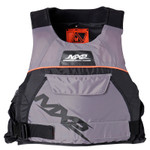Magic Marine Revolution Jacket Light (buoyancy aid)