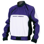 Magic Marine Racing Breathable Spraytop Ladies