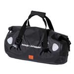 Magic Marine Welded Sportsbag