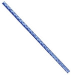 Marlow 4G Kiteline 1.8mm Blue