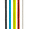 Marlow Shockcord 7 mm with Polyester Cover
