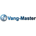 Vang Master Mast Fitting for VM2 Vang