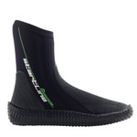 NeilPryde Sailing Startline Boot Junior Boot