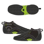 NeilPryde Sailing Elite LC Skiff Shoe