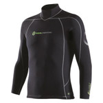 NeilPryde Sailing Elite firewire 1mm Long John