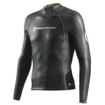 NeilPryde Sailing Elite Raceskin  2mm Heatseeker Top