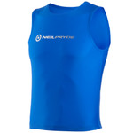 NeilPryde Sailing Elite Lycra Comp Vest one size