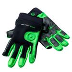 NeilPryde Sailing Elite Glove Full Finger