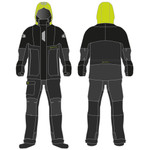NeilPryde Sailing Elite Evolution Dry Suit
