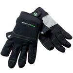 NeilPryde Sailing Raceline Glove Full Finger