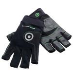 NeilPryde Sailing Raceline Glove Half Finger