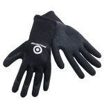 NeilPryde Sailing Sticky Glove