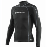 NeilPryde Sailing Elite Thermalite Top