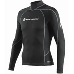 NeilPryde Sailing Elite Thermalite Top NEPWUKTLB937