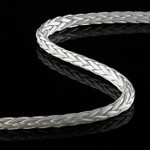 New England Ropes STS Heat Set Dyneema 3mm