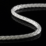 New England Ropes STS Heat Set Dyneema 5mm