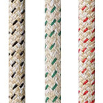 New England Ropes ARC-Abrasion Resistant Cover (E12 core) 11.5 mm