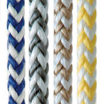 New England Ropes BZZZ Line 8 mm