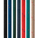 New England Ropes Nylon Double Braid (Dockline) 7/16""