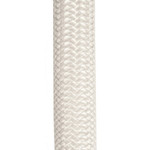 New England Ropes Dyneema Chafe Sleeve 8.5 - 11.5 mm (Medium)