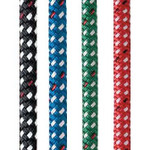 New England Ropes Endura Braid - Solid Colors 3/8""